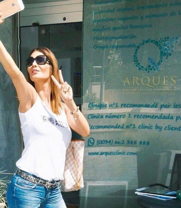 Ivonne_Reyes_Doctor_Arques (3)