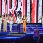 Ivonne Reyes en Miss World Madrid 2019 - 006