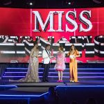 Ivonne Reyes en Miss World Madrid 2019 - 007