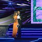 Ivonne Reyes en Miss World Madrid 2019 - 009